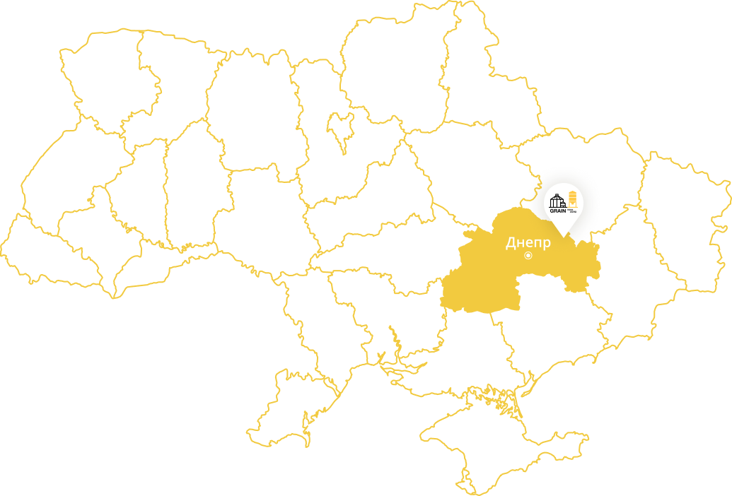 Elevator Map